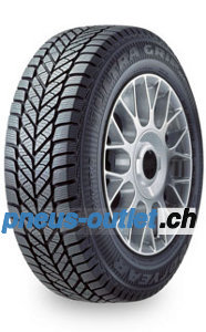 Goodyear Ultra Grip Ice 215/70 R16 100T , SUV