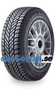 Goodyear Ultra Grip Ice 255/50 R19 107T XL , SUV