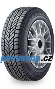 Goodyear Ultra Grip Ice