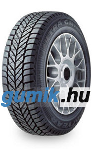 Goodyear Ultra Grip Ice ( 255/55 R18 109T XL G1, SUV )