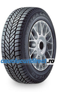 Goodyear Ultra Grip Ice ( 275/45 R20 110T XL , SUV, cu protectie de janta (MFS) )