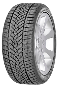 Goodyear UltraGrip Performance GEN-1 ROF