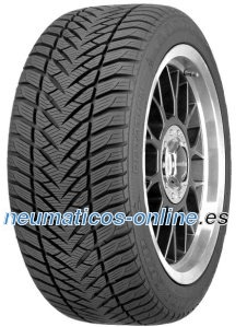 Goodyear Ultragrip Rof Xl