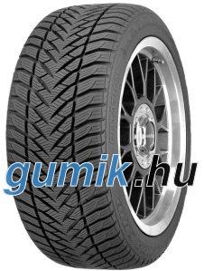 Goodyear UltraGrip ROF ( 255/50 R19 107H XL *, SUV, felnivédős (MFS), runflat )