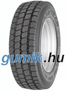 Goodyear Ultra Grip WTT ( 265/70 R19.5 143/141J 18PR )