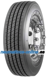 Goodyear Urban MCS