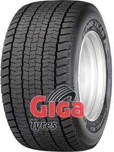 Goodyear Urbanmax MCD Traction RFID pneu