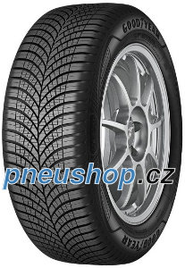 Goodyear Vector 4 Seasons G3 ( 185/65 R15 92T XL )