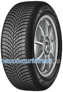 Goodyear Vector 4 Seasons G3 ( 225/55 R16 99W XL )