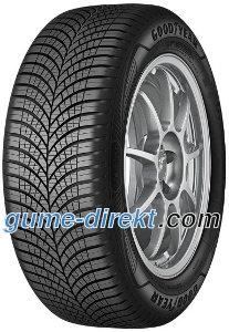 Goodyear Vector 4 Seasons G3