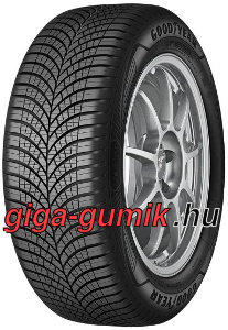 Goodyear Vector 4 Seasons Gen-3