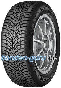 Goodyear Vector 4 Seasons G3