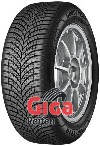 Goodyear Vector 4 Seasons Gen-3 SUV