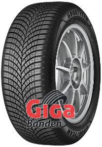 Goodyear Vector 4 Seasons G3 SUV