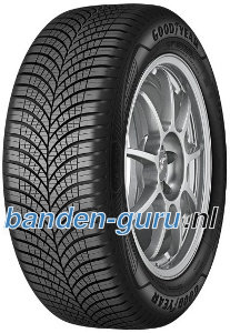 Goodyear Vector 4 Seasons G3 SUV