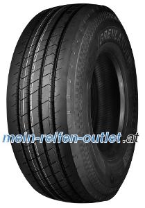 GreenlanderGR666
