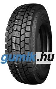 GreenlanderGR678