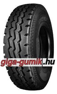 GreenlanderGR881