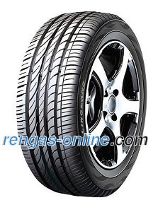 Greenmax Greenmax ( XL205/50 R17 93W )