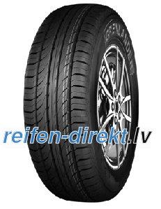 Grenlander Colo H01
