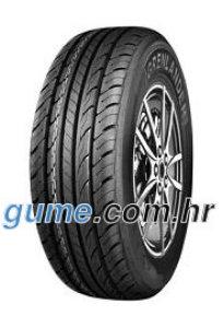 Grenlander L-Comfort 68