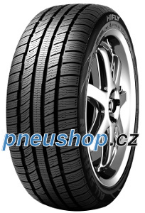 HI FLY All-Turi 221 ( 185/55 R15 86H XL )