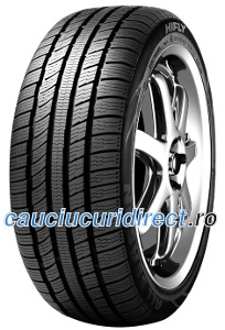 HI FLY All-Turi 221 ( 165/60 R15 77T ) imagine