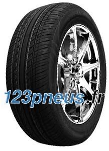 HI FLY HF 201 ( 145/65 R15 72T )
