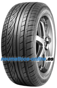 HI FLY HP 801 SUV ( 245/55 R19 103V XL ) 245/55 R19 103V XL