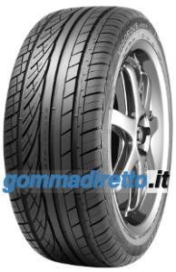 Image of HI FLY HP 801 SUV ( 235/45 R19 99W XL ) 6953913104713