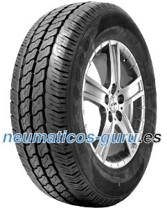 HI FLY Super 2000 175/80 R13C 97/95R