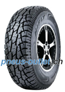 HI FLY Vigorous AT601 245/75 R16 111S