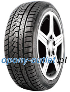 HI FLY Win-Turi 212 235/65 R17 108H XL