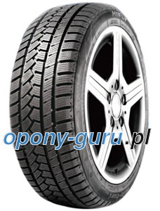 HI FLY Win-Turi 212 225/55 R17 101H XL