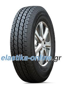 Habilead RS01