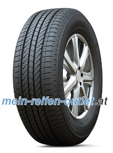 Habilead RS21 245/65 R17 111H XL