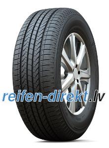 Habilead RS21