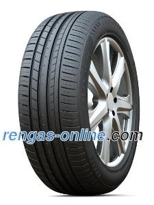 Habilead S2000 ( 235/45 R18 98W XL )
