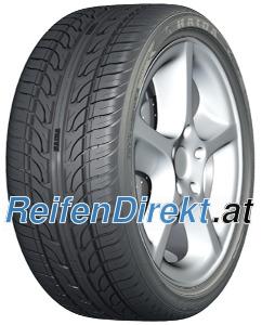 Haida Hd921 Xl pneu