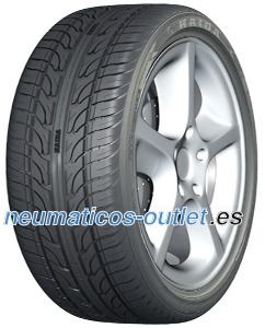 Haida HD921 255/45 ZR18 103W XL