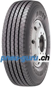 Hankook Ah11 pneu