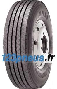 Hankook AH 11 S pneu