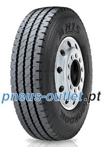 Hankook Ah15 pneu