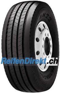 Hankook AH 22+ pneu