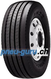 Hankook Ah22 pneu
