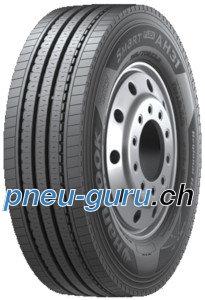 Hankook Smartflex Ah31 pneu