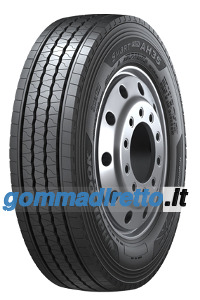 Hankook Ah35 pneu