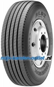Hankook Al02 pneu