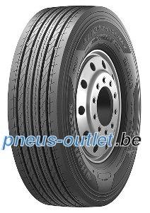 Hankook AL 10+ pneu