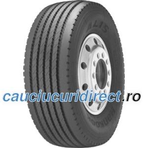 Hankook AL15 ( 385/65 R22.5 158L )